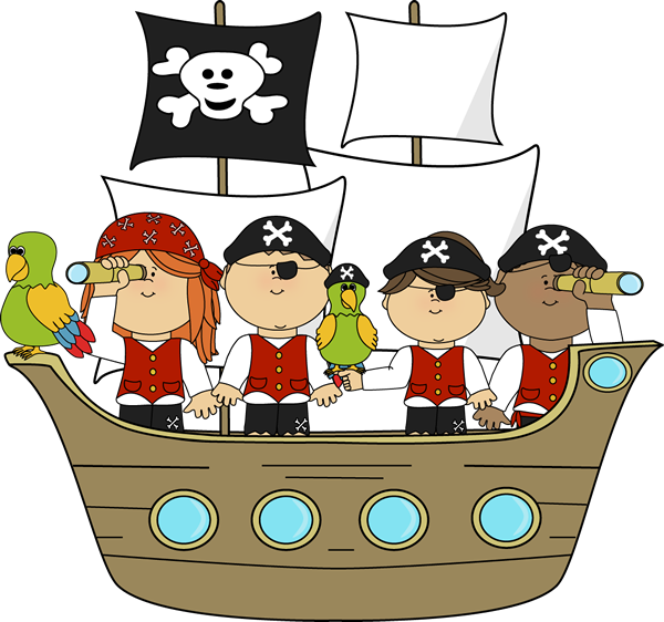 pirates-on-pirate-ship-clip-art-pirates-on-pirate-ship-image