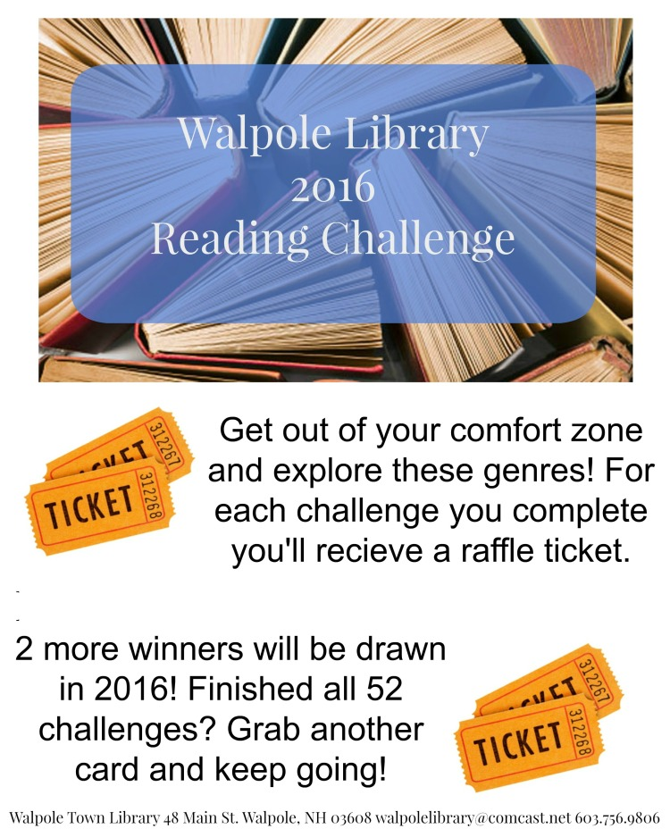 readingchallengeflyer