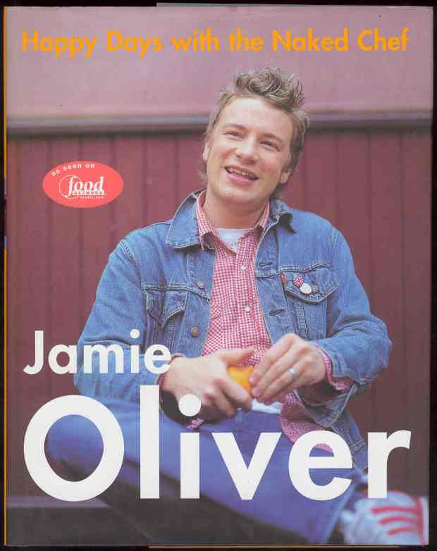 jamie-oliver-a
