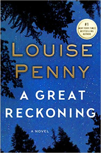 Louise-Penny-A-Great-Reckoning