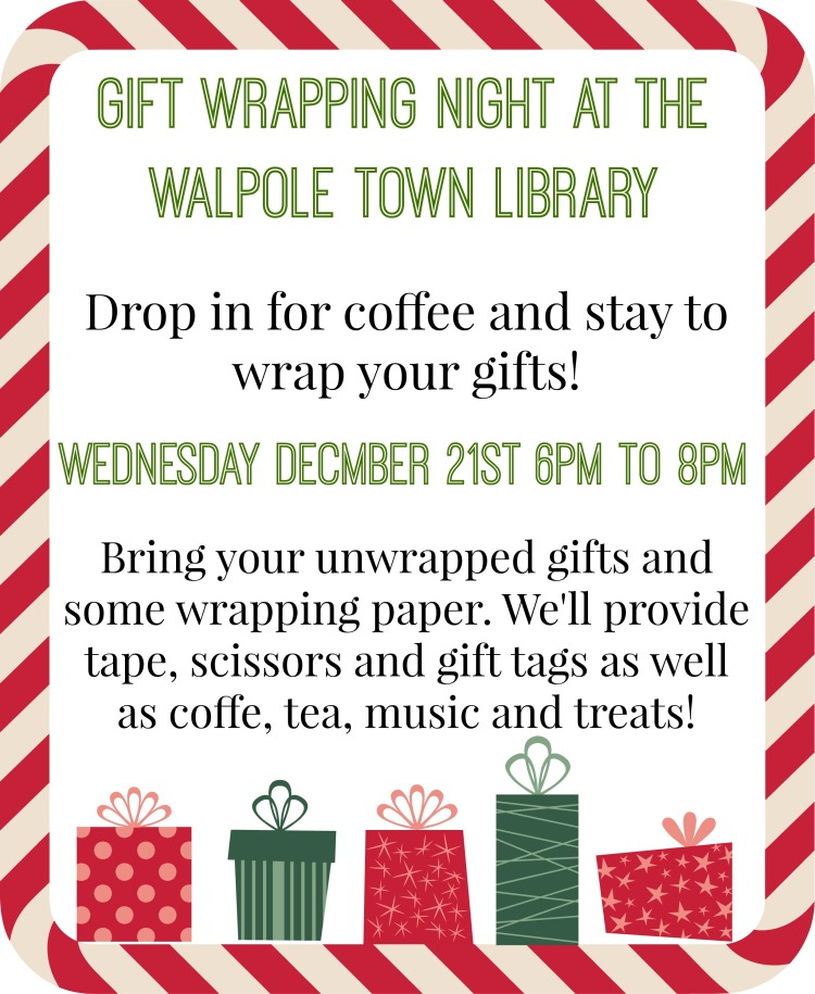 giftwrappingnight