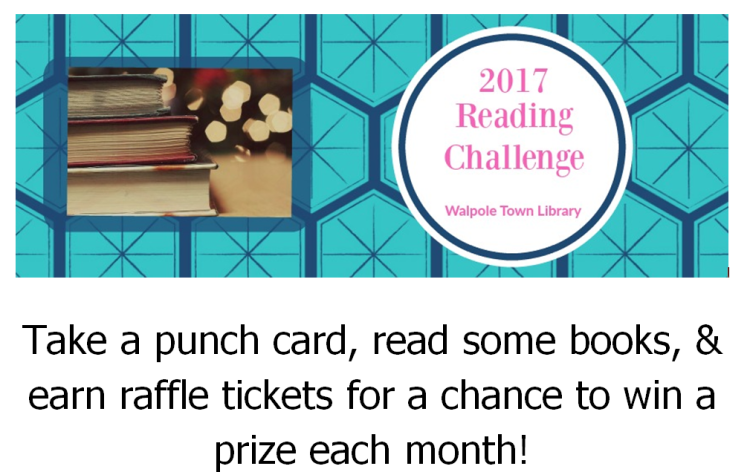 reading-challenge-flyer