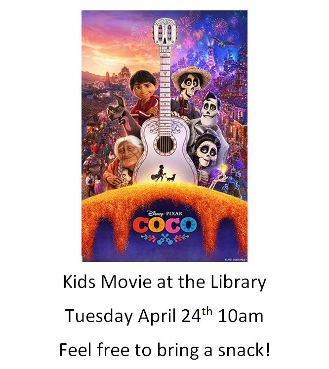 coco kids movie.png