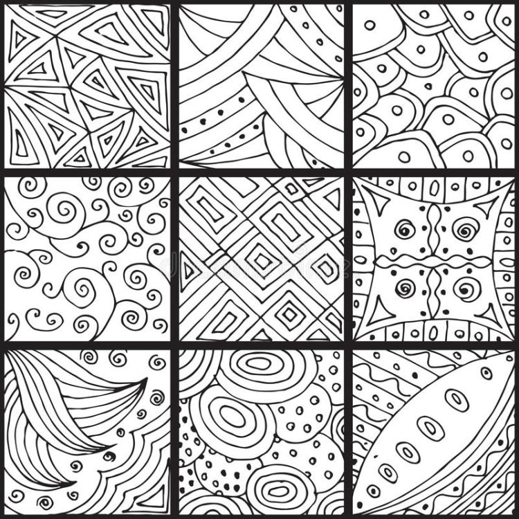 set-patterns-zentangle-nine-samples-pattern-handmade-black-white-graphics-52014958.jpg