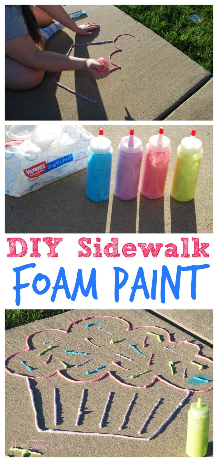 diy-sidewalk-foam-paint-label-2.jpg
