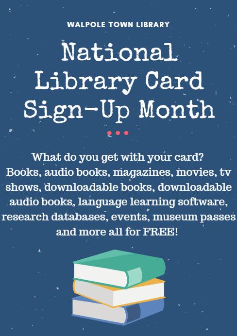 library card sign ups.png