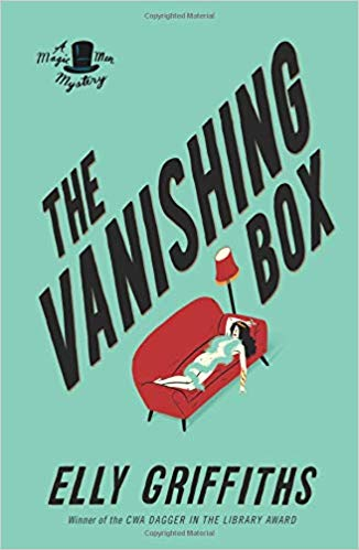 vanishing box.jpg
