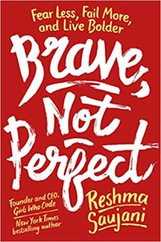 brave not perfect.jpg