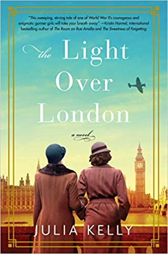 light over london.jpg