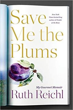 save me the plums.jpg